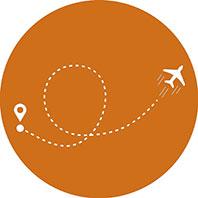 Пътувания и ритрийти